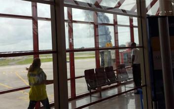 Τρεις επιζώντες βρέθηκαν στα συντρίμμια του αεροσκάφους στην Αβάνα