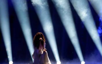 Η τηλεθέαση της Eurovision απέναντι στο Survivor 2