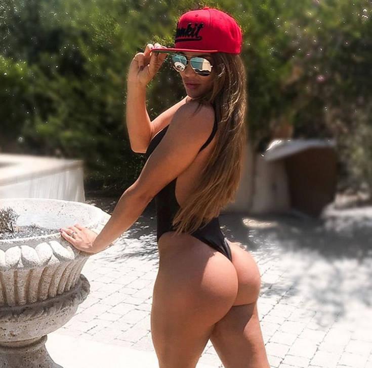 juliagilas6