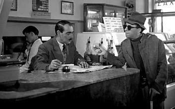 Η «Κάλπικη λίρα», το αριστούργημα του ελληνικού σινεμά με τις πολλές επιτυχίες