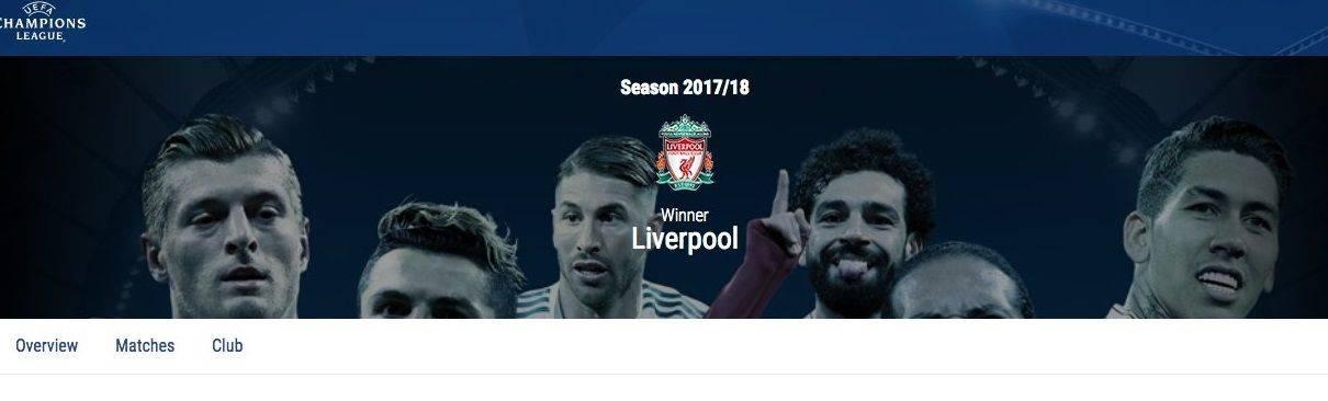 liverpool_winner