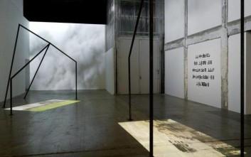 Το μουσείο που άνοιξε τις πόρτες του σε... γυμνιστές