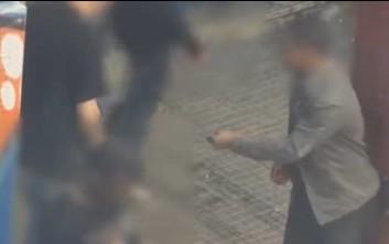 Το βίντεο της ΕΛ.ΑΣ. κατά των ναρκωτικών και το μήνυμά της