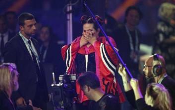 Από τη Ντάνα Ιντερνάσιοναλ στη Netta και τη νέα νίκη στη Eurovision