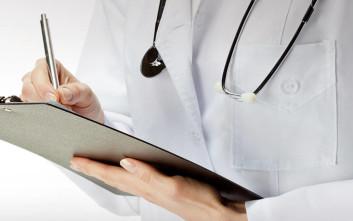 Ποια είναι τα πιθανά προβλήματα από την αντιπηκτική θεραπεία