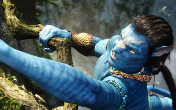 Ολοκληρώθηκαν τα γυρίσματα του Avatar 2 παρά τα εμπόδια που έβαλε ο κορονοϊός