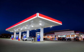 Στα ύψη οι τιμές της αμόλυβδης και του diesel