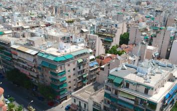 Η πρώτη αγωγή λόγω... Airbnb σε πολυκατοικία της Αθήνας