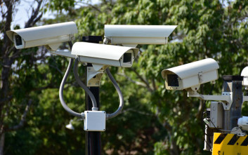 Λογισμικό αναγνώρισης προσώπων έκρινε χιλιάδες αθώους ανθρώπους ως «εγκληματίες»