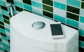 Πώς να βρείτε το χαμένο σας κινητό που είναι στο… αθόρυβο