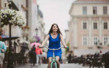Νέα προγράμματα ασφάλισης ποδηλάτου από τη MINETTA