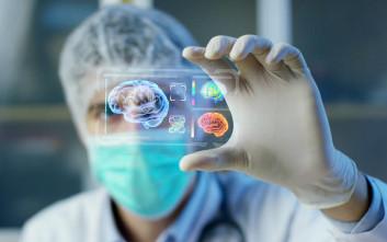 Οι πολλά υποσχόμενες νευρωνικές διεπαφές εγκεφάλου-υπολογιστή κρύβουν κινδύνους