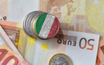 Εξηγήσεις για τη μη μείωση του δημόσιου χρέους ζητά η ΕΕ από την Ιταλία