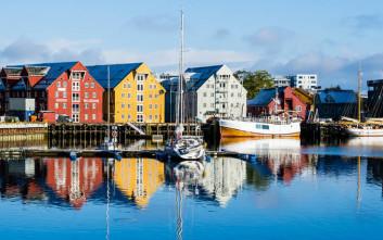 Νορβηγία: Καραντίνα στους ταξιδιώτες από Γαλλία, Ελβετία και άλλες χώρες