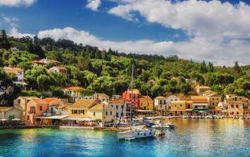 Τα καλά κρυμμένα μυστικά 20 ελληνικών νησιών