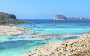 Κρήτη και Μουσείο της Ακρόπολης «μαγεύουν» το TripAdvisor