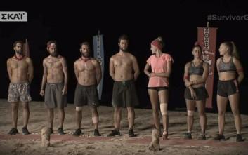 Νέες εντάσεις και κόντρες βγαίνουν στο Survivor 2
