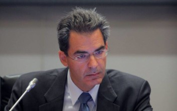 Συρίγος: Ο EastMed στέλνει το μήνυμα ότι τα κράτη της περιοχής συνεργάζονται, ενώ η Τουρκία επιλέγει να απομονωθεί