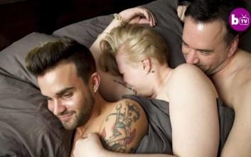 Απελευθερωτής σεξ βίντεο