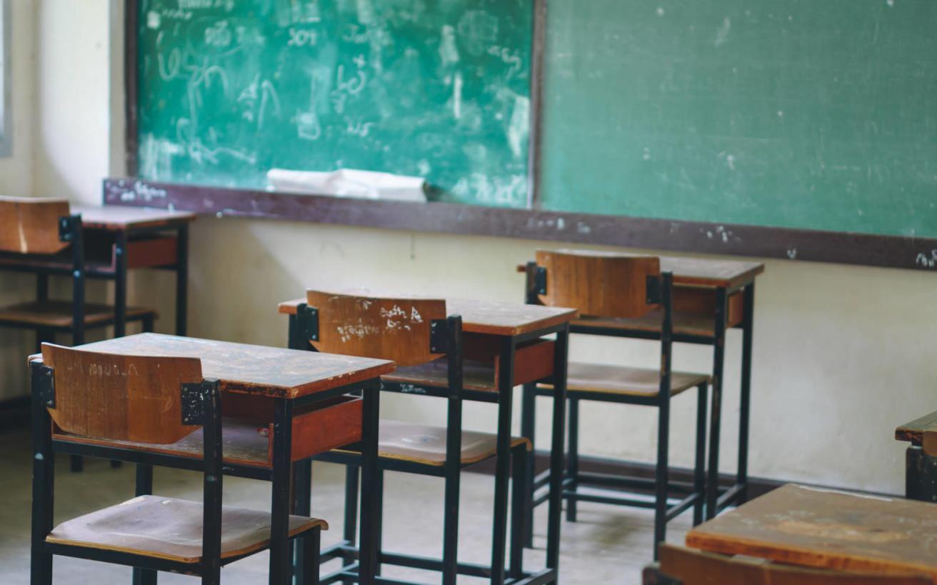 Πράγματα που μάθαμε στο σχολείο και σήμερα δεν ισχύουν