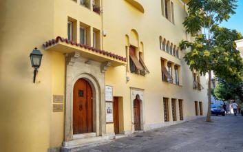 Με έξι εκδηλώσεις γιορτάζει ο δήμος Αθηναίων τη Διεθνή Ημέρα Μουσείων