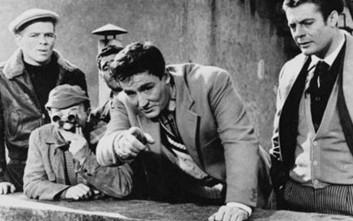 Η μετάφραση του τίτλου μιας διάσημης ταινίας που έδωσε στους Έλληνες μία διαχρονική ατάκα