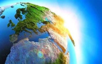 Οι ανθρωπογενείς αλλαγές που διαμόρφωσαν τη Γη χιλιάδες χρόνια πριν τη βιομηχανική επανάσταση