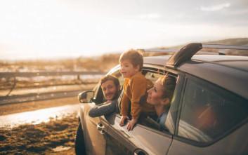 Πότε είναι η κατάλληλη εποχή για να κάνεις service στο αυτοκίνητό σου;