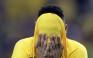 Το παιχνίδι που ανάγκασε τη Βραζιλία να προχωρήσει σε μια σοκαριστική αλλαγή