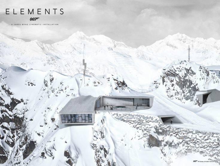 007-Elements-Solden-Exterior-Render-1000x752