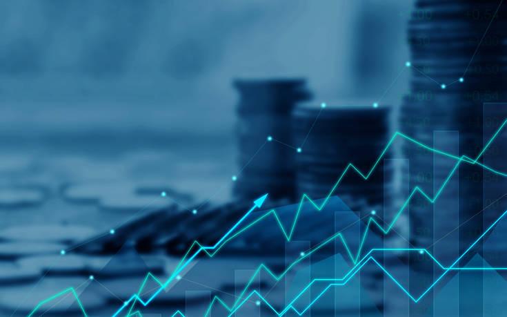 «Αυξανόμενοι κίνδυνοι στην παγκόσμια οικονομία»