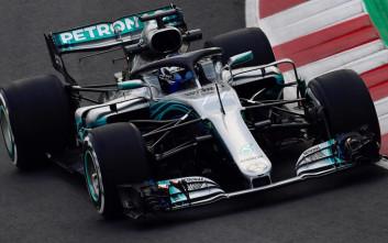 Επιστρέφει στο Paul Ricard το Γαλλικό Grand Prix