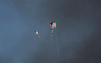 Ισραήλ και Χαμάς συμφώνησαν στην αποκατάσταση της ηρεμίας στη Γάζα
