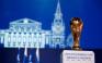 Το πρόγραμμα των προημιτελικών του Παγκοσμίου Κυπέλλου