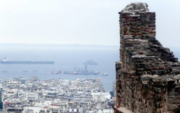 Ξεκινάει η ακτοπλοϊκή σύνδεση Θεσσαλονίκης-Σποράδων