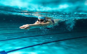 Δωδεκάχρονη πνίγηκε σε πισίνα στην Τουρκία όταν αντλία ρούφηξε το χέρι της