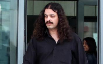 Εκδικάζεται η υπόθεση ξυλοδαρμού αστυνομικού από τον Κ. Μπαρμπαρούση και συγγενείς του