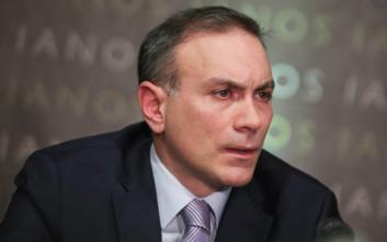 Κωνσταντίνος Φίλης: Τα υπέρ και τα κατά της συμφωνίας με τα Σκόπια