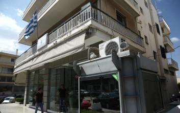 Οι πρώτες εκτιμήσεις της Αστυνομίας για τους δραπέτες από την Αργυρούπολη