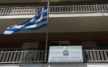 Συνελήφθη ένας από τους δραπέτες που άνοιγαν σπίτια στην Αττική