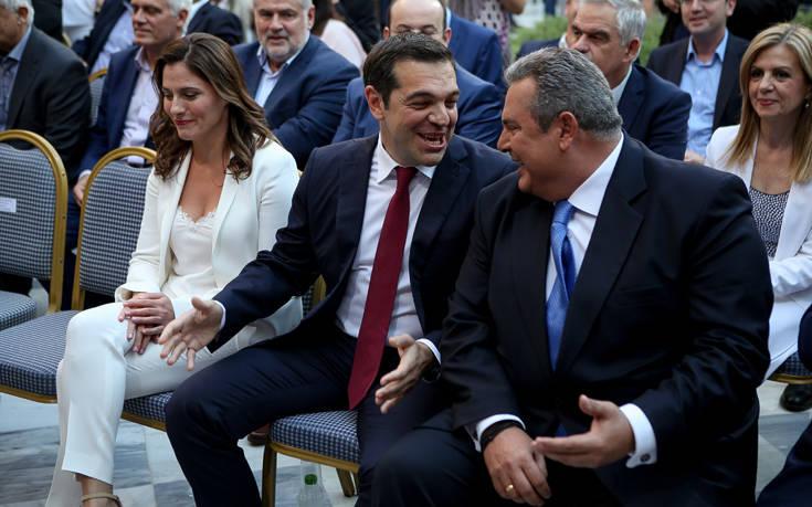 ΤΣΙΠΡΑΣ ΚΑΜΜΕΝΟΣ ΖΑΠΠΕΙΟ
