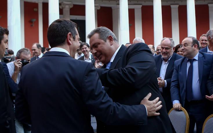 ΤΣΙΠΡΑΣ ΓΡΑΒΑΤΑ ΖΑΠΠΕΙΟ ΚΑΜΜΕΝΟΣ