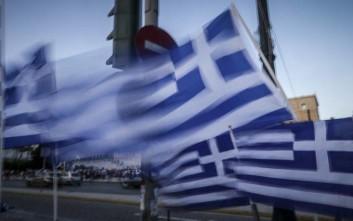 Κορυφώνονται σήμερα και την Κυριακή οι κινητοποιήσεις για τη Μακεδονία
