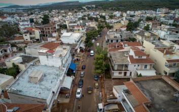 Άνοιξε η αυλαία των απολογιών για τις φονικές πλημμύρες στη Μάνδρα