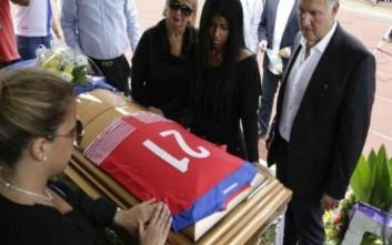 Η βία στον Παναμά δεν... σκότωσε το όνειρο του Μουντιάλ