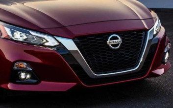 Θερινές προσφορές από τη Nissan