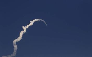 Μίνι ιταλικοί δορυφόροι στο διάστημα με... βοήθεια από τη Ρωσία