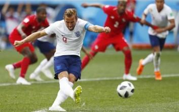 Έχασε την εξάρα της Αγγλίας, γιατί ξέχασε το εισιτήριο στο Μπρίστολ