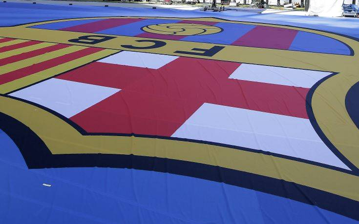 Η Μπαρτσελόνα έχει ήδη χάσει 138 εκατ. ευρώ λόγω κορονοϊού