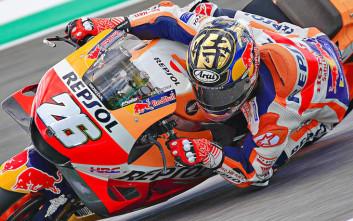 Με νέα ένταση το μεταγραφικό γαϊτανάκι των MotoGP